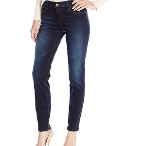 Jeans Kut From the Kloth Dayna Skinny Jean